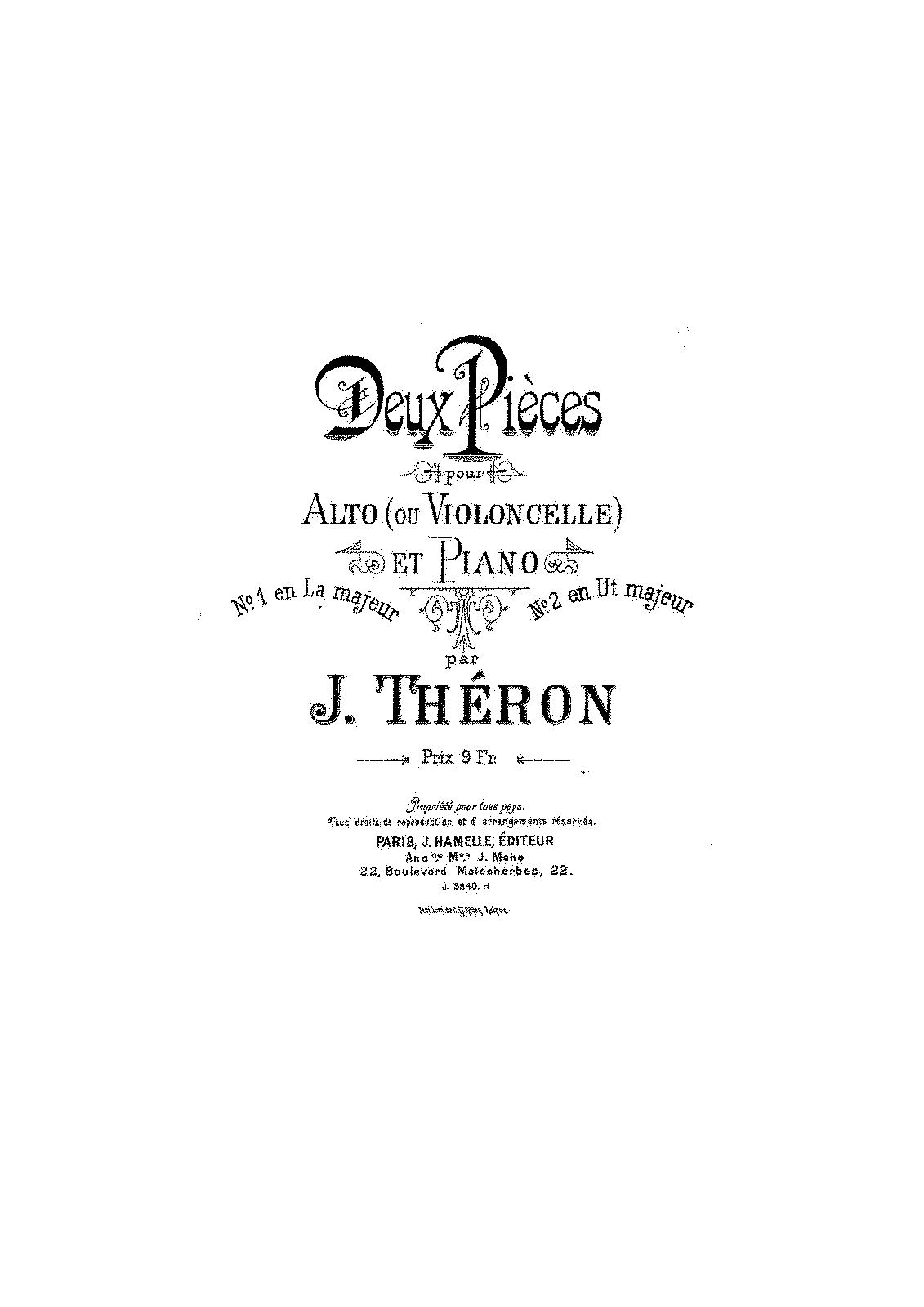 PMLP123377-Theron 2 Pieces for Viola and Piano.pdf