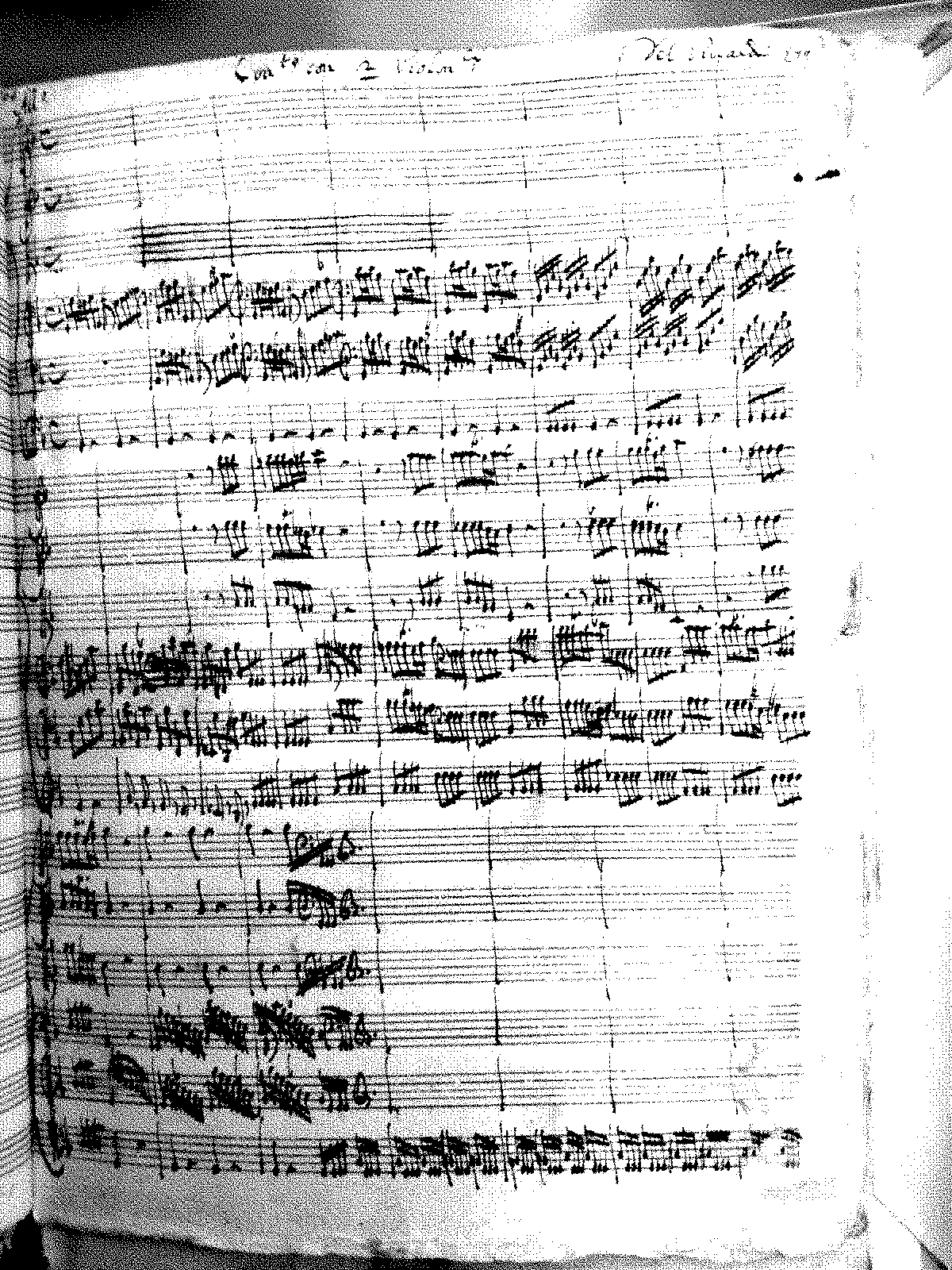 PMLP74682-Vivaldi - Concerto for 2 Cellos Strings and BC RV531 in G manuscript.pdf