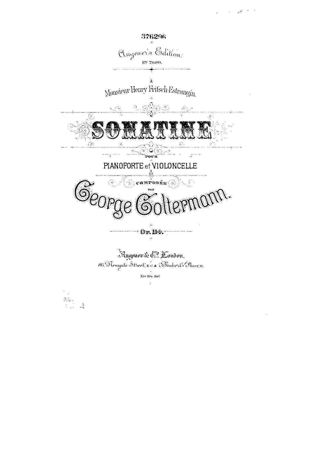 PMLP135118-Goltermann - Sonatine for Cello and Piano Op114 score.pdf
