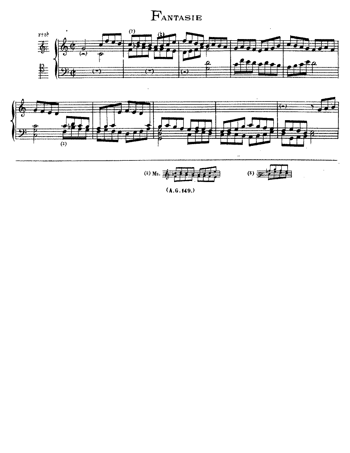 PMLP12683-Anonym (Philips) Fantasie C major p13.pdf
