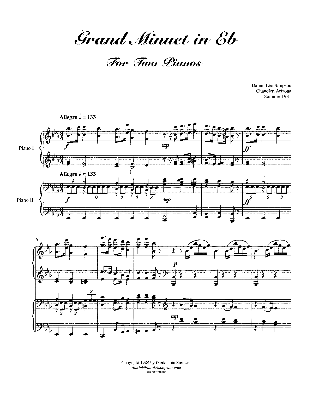 PMLP424045-score-grand-minuet-Eb-two-pianos-simpson-imslp-120812.pdf