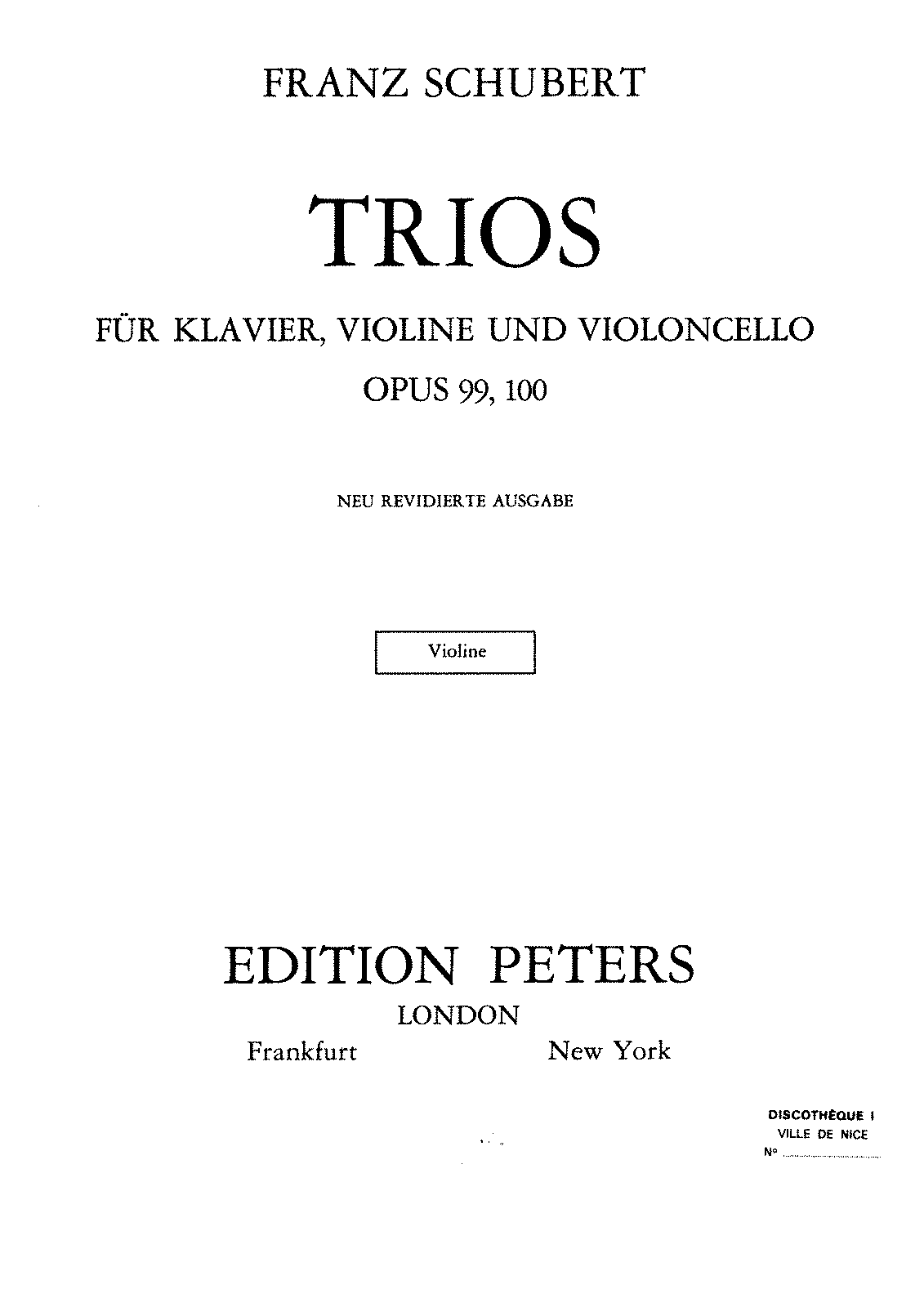 PMLP10136-schubert trio2 violin petersneu.pdf