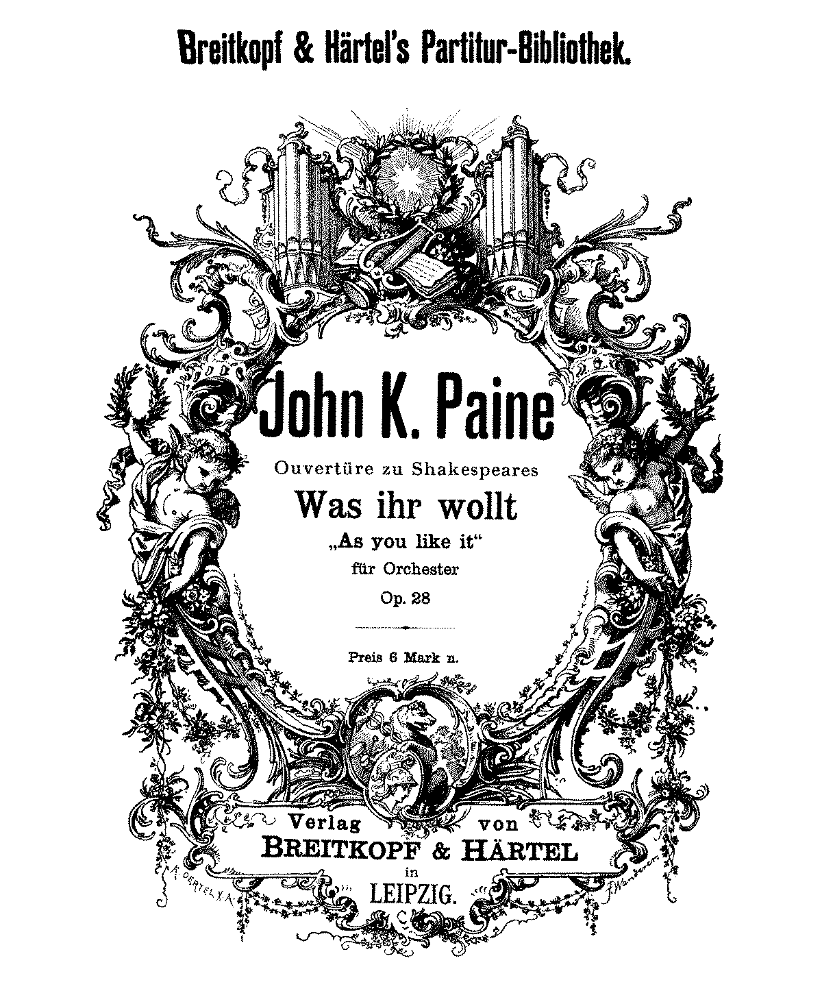 PMLP146289-JKPaine As You Like It Overture Cover.pdf