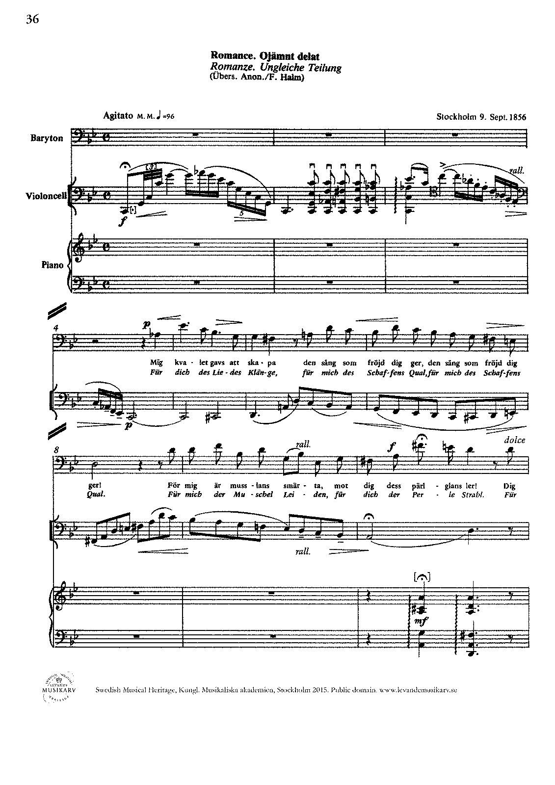 PMLP709520-38 songs Soderman August-Sanger-(voice piano)-(SMH-ed)-(SMH-M1023).pdf
