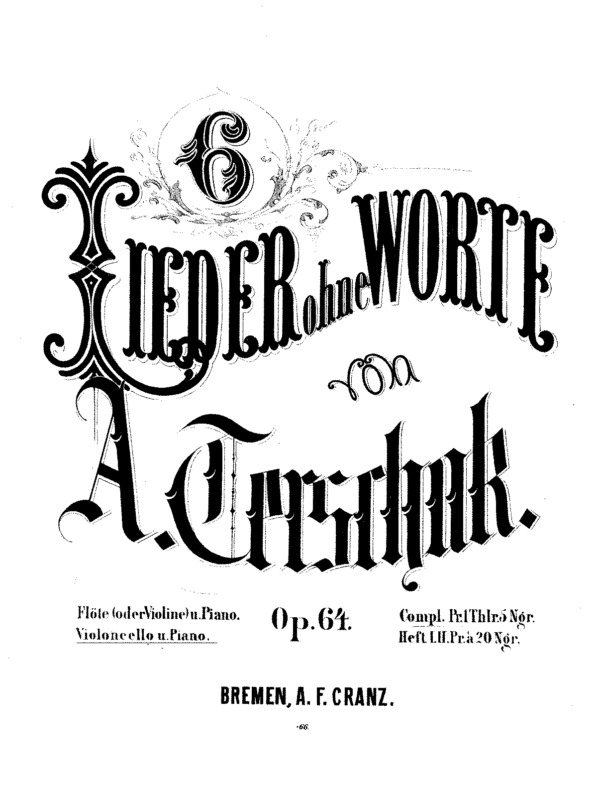 PMLP51972-Terschak - 6 Lieder ohne Worte Op64 for cello piano.pdf