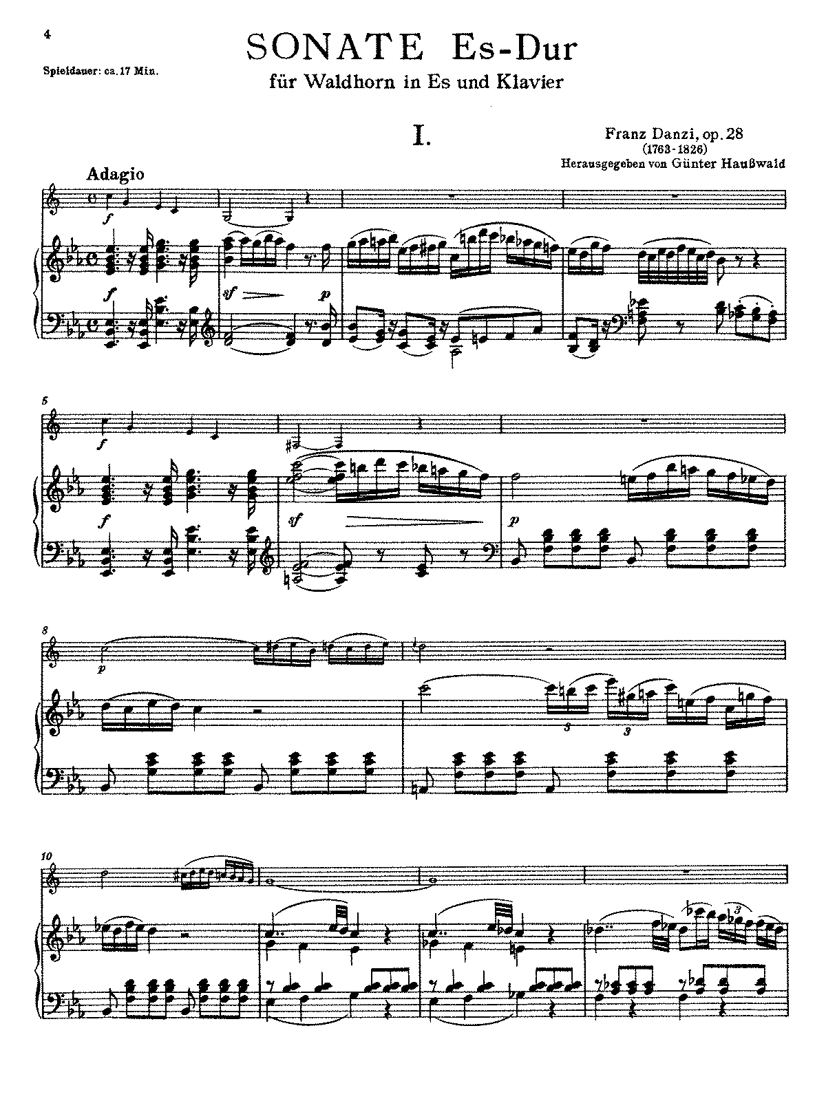 PMLP46217-Danzi Sonata for Horn and Piano, Op.28 piano score.pdf
