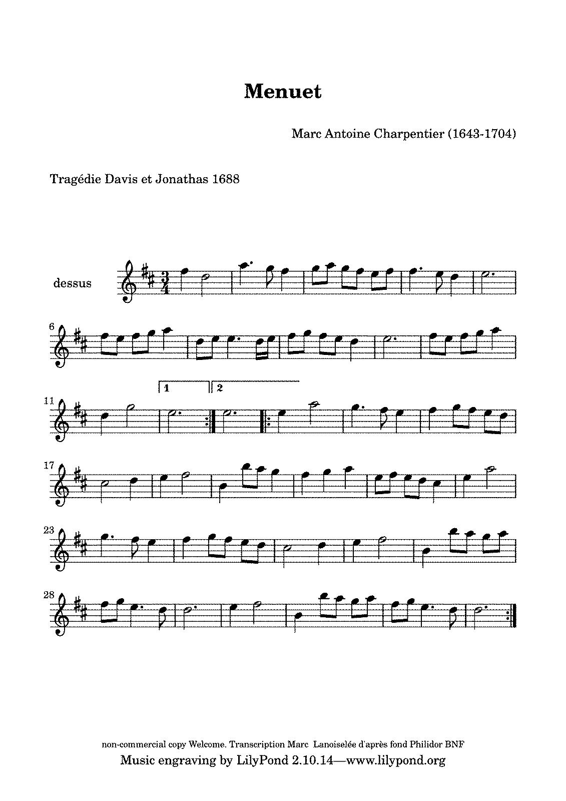 WIMA.959d-menuet part.pdf