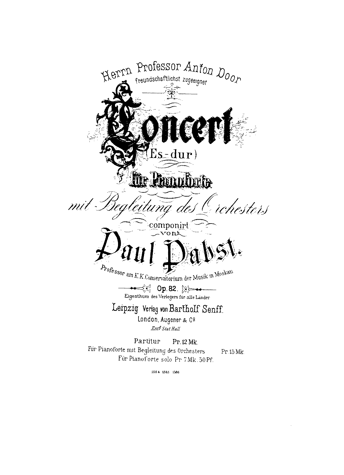 PMLP139530-Pabst Piano Concerto Mvt1.pdf