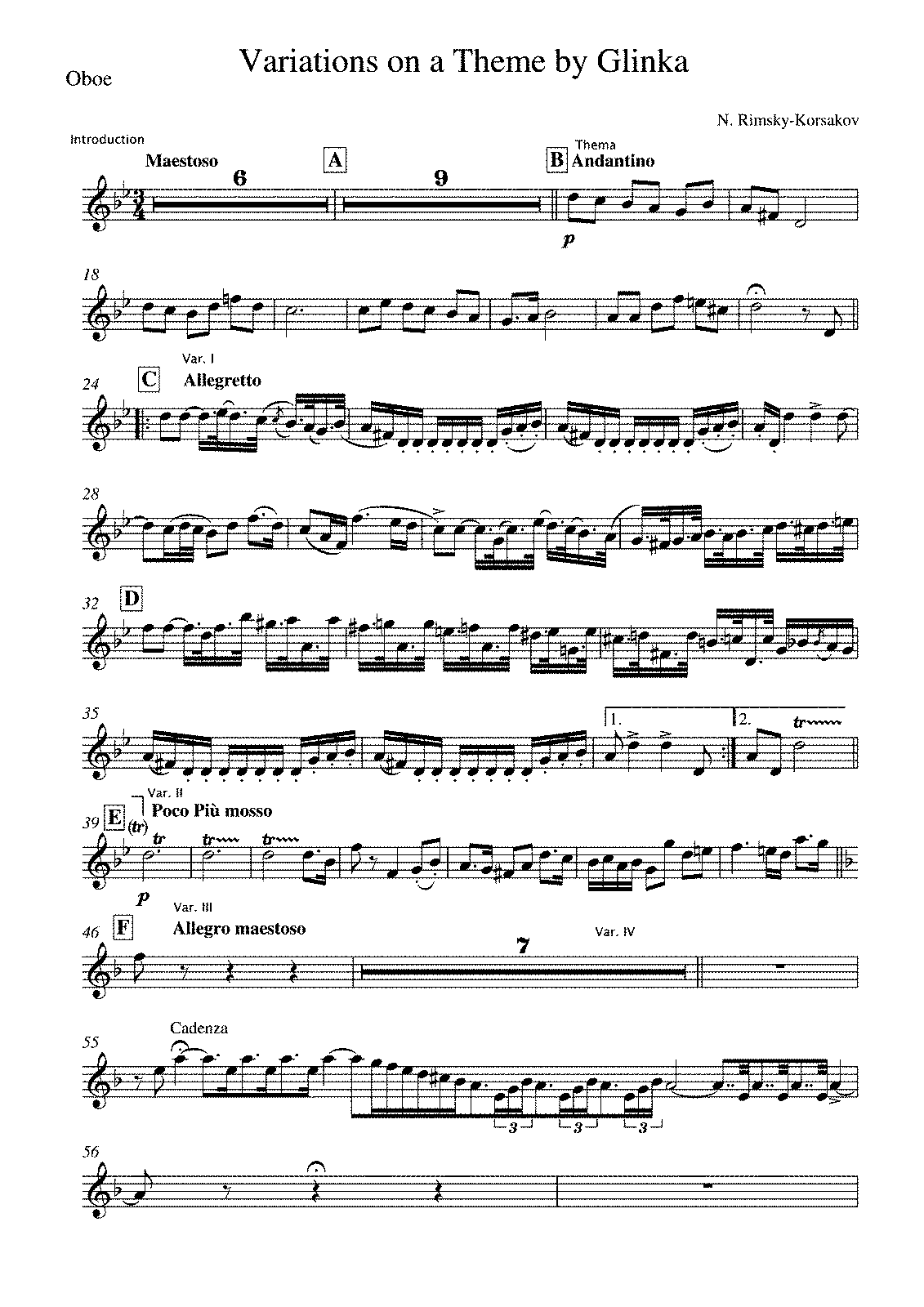 PMLP72321-Variations on a Theme by Glinka -OBOE- Oboe.pdf