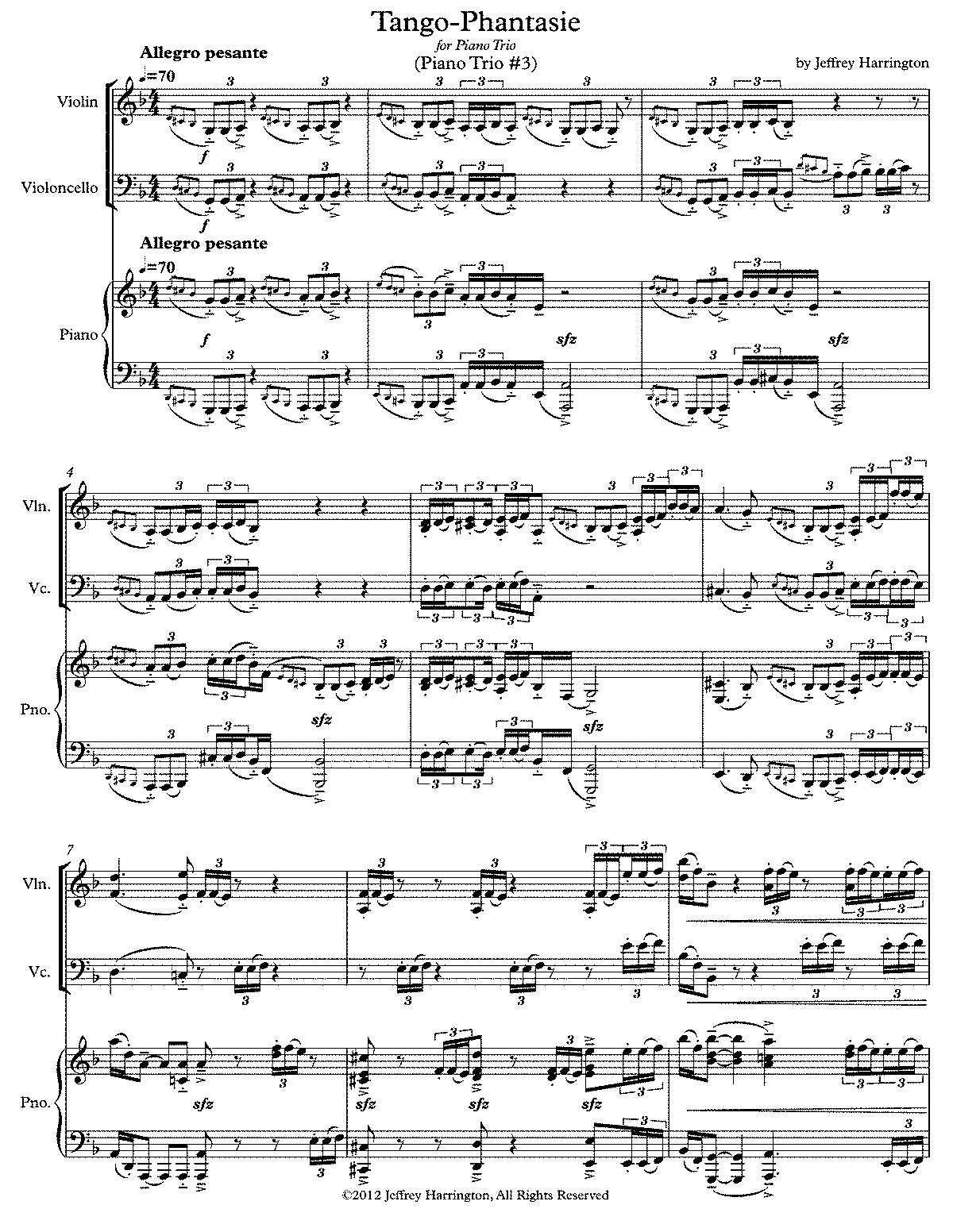 PMLP429269-tango phantasie for piano trio score.pdf