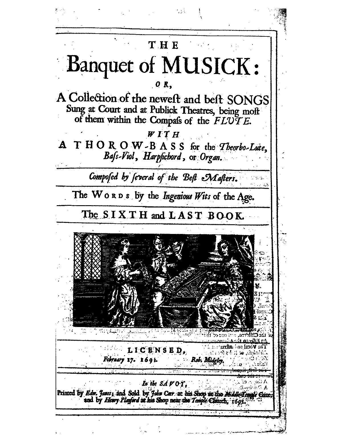 PMLP452914-the banquet of musick.pdf