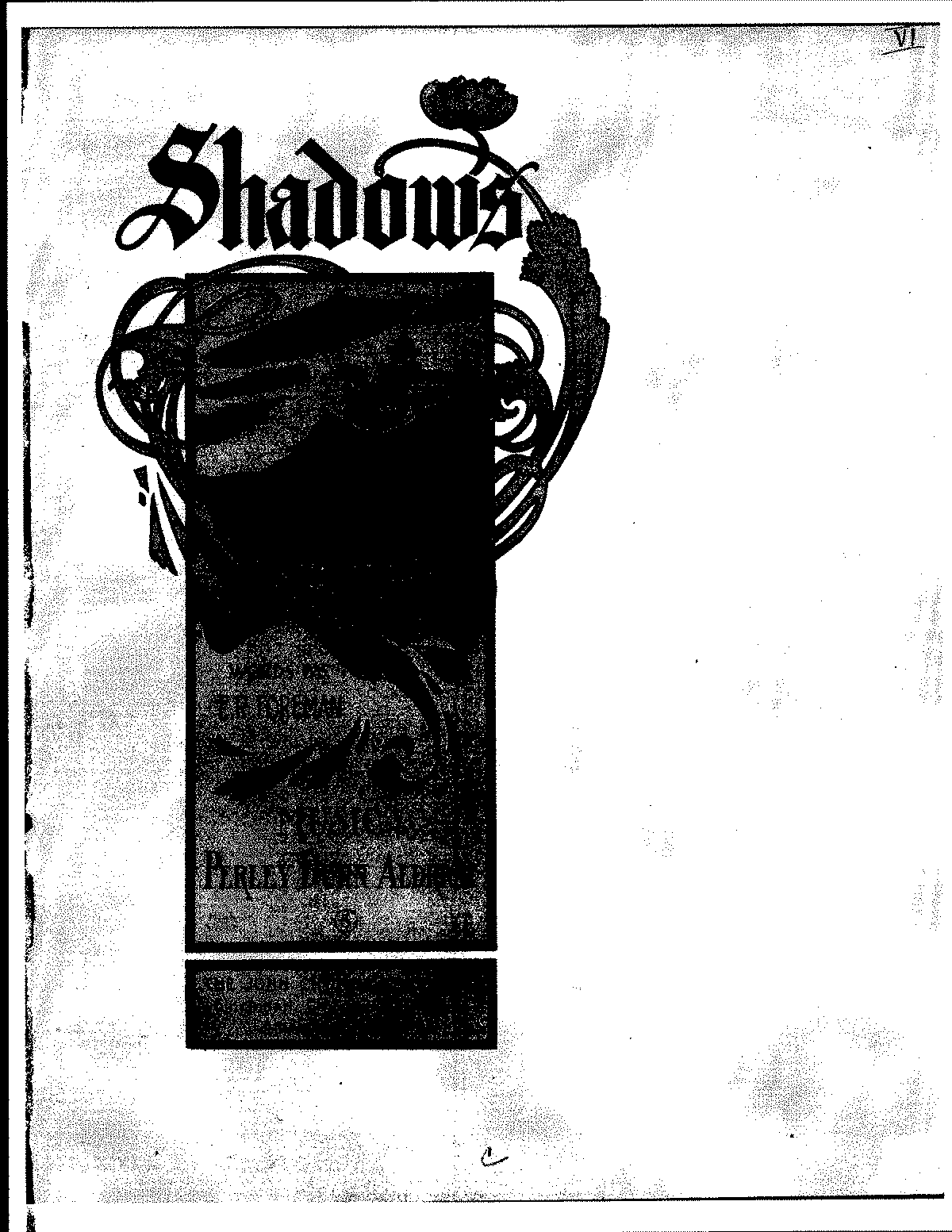 PMLP226880-sibley.1802.1608.Aldrich Shadows cropped.pdf