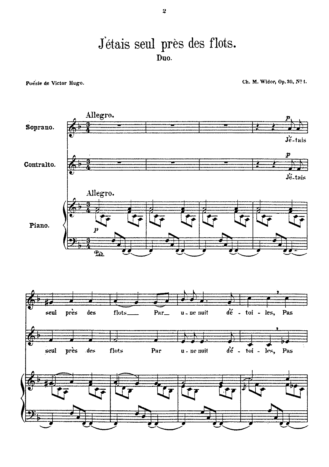 PMLP197881-Widor - 2 duos, Op. 30 (2 voices and piano).pdf