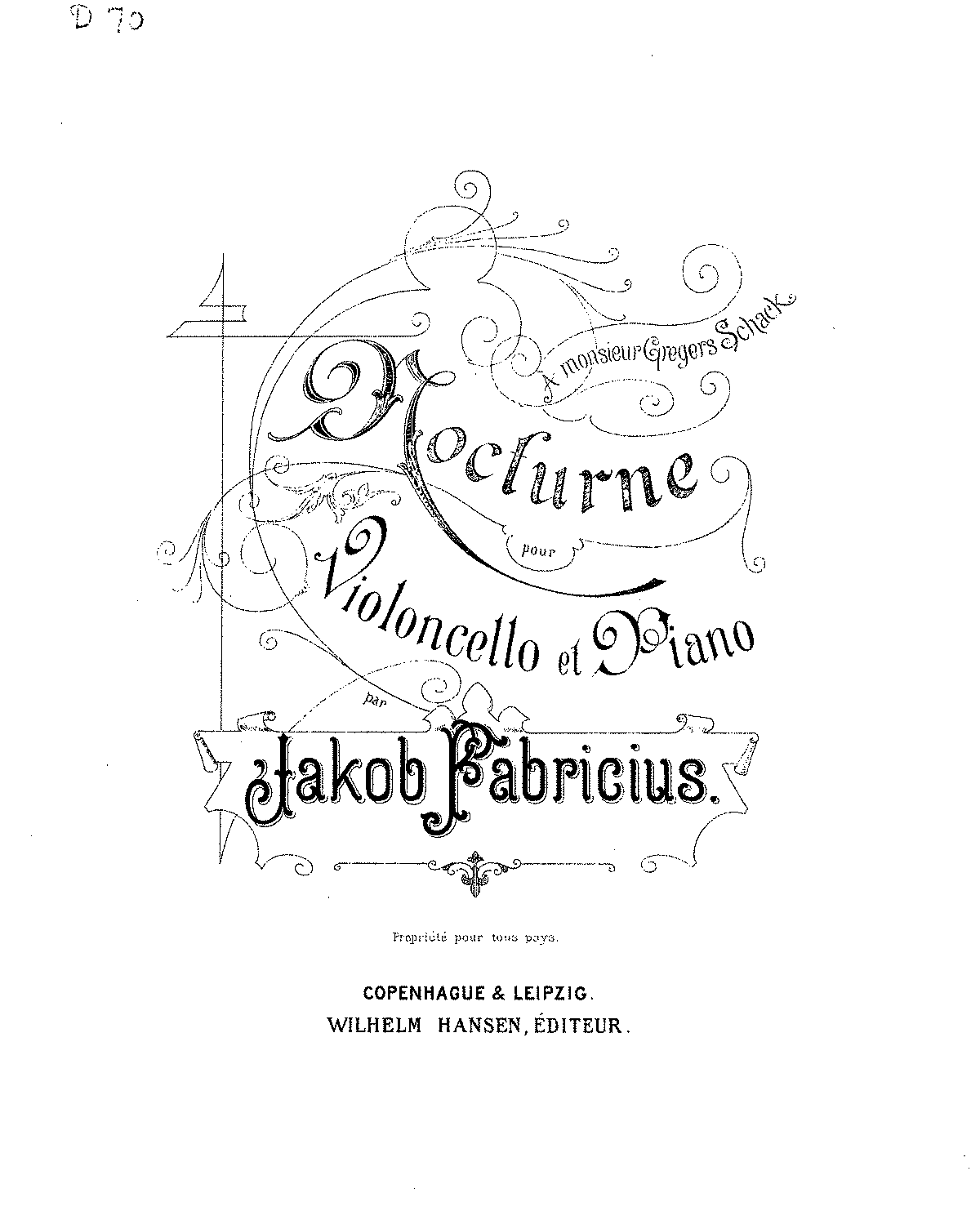 PMLP48747-Fabricius - Nocturne for cello and piano.pdf