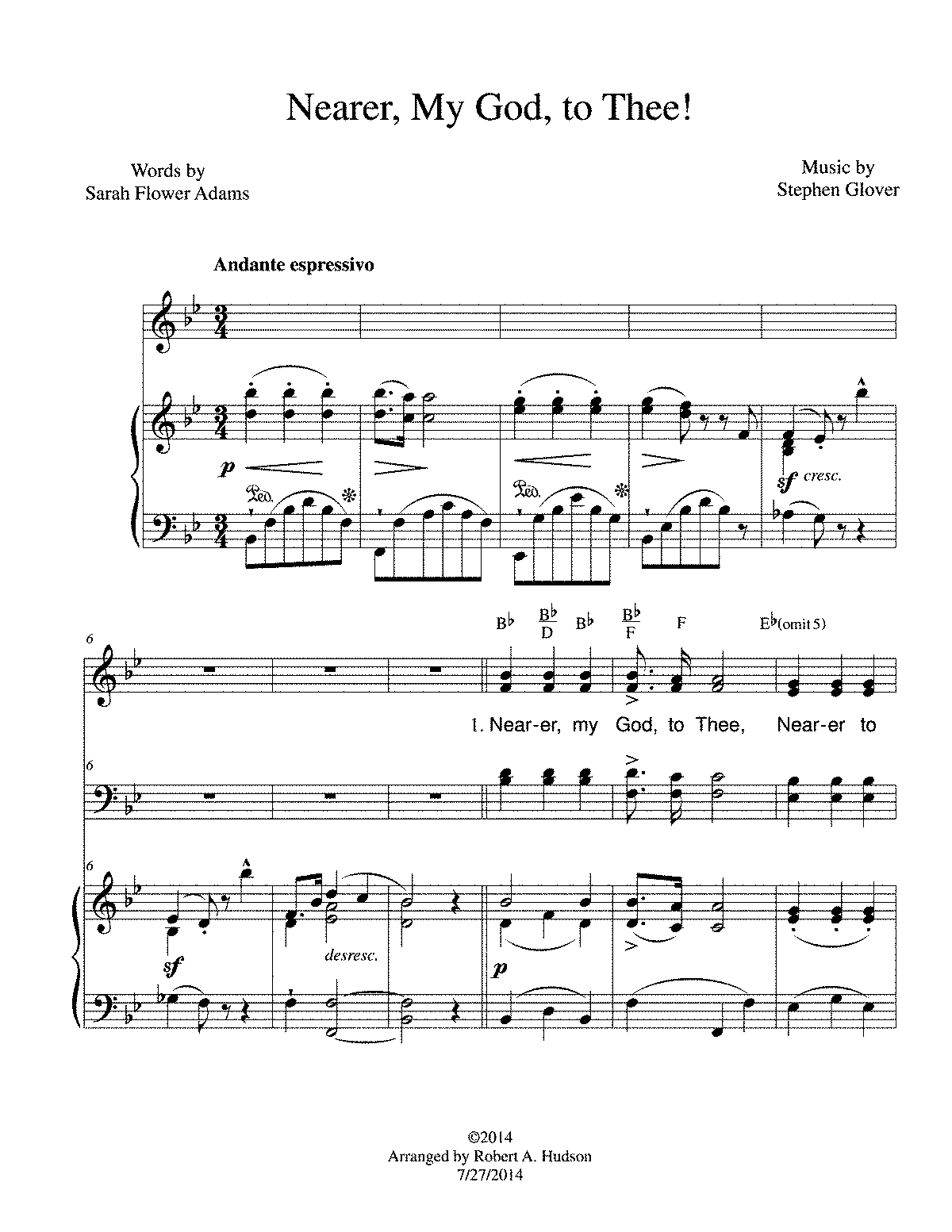 PMLP544363-Nearer My God to Thee SATB.pdf