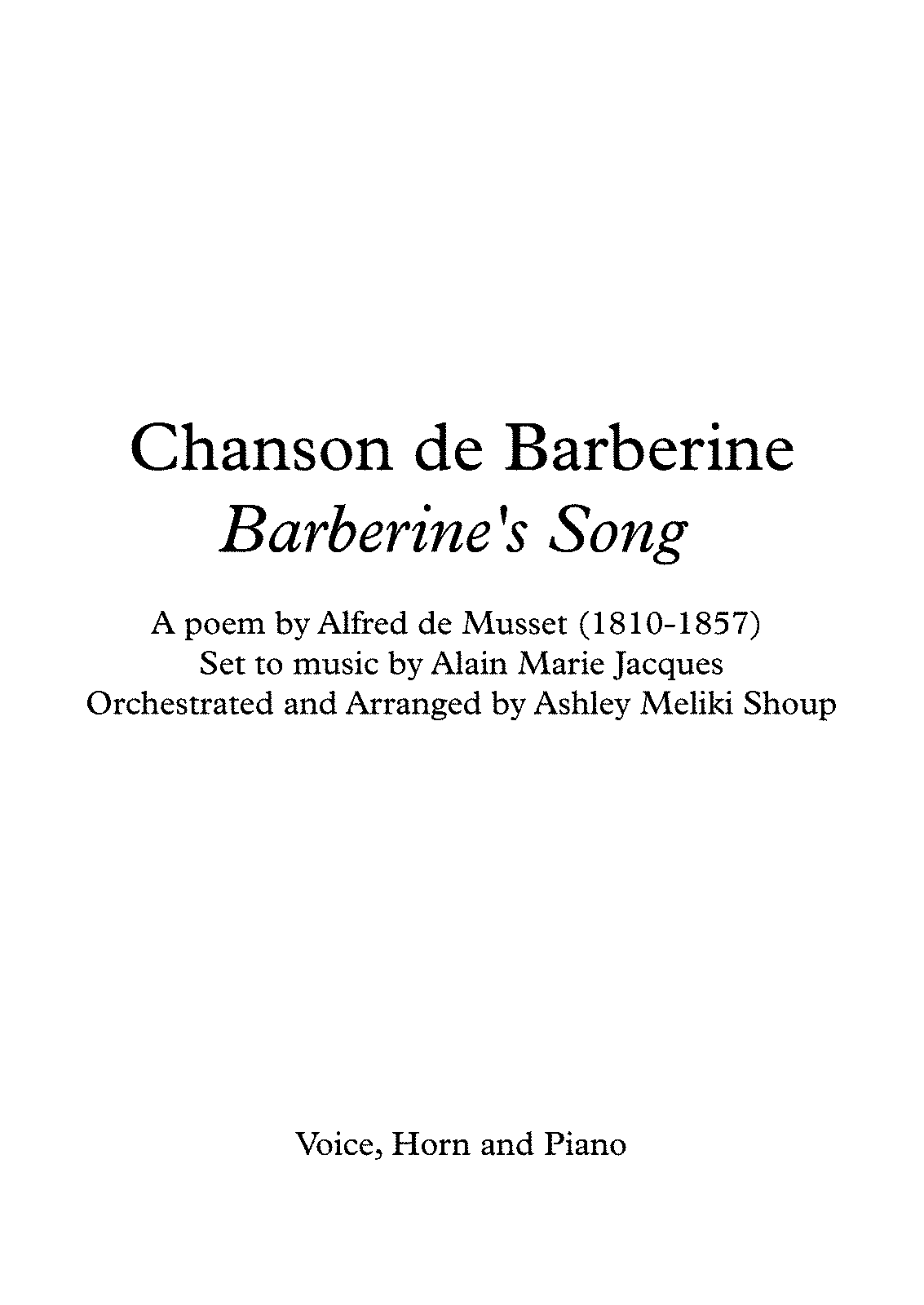PMLP449253-Chanson de Barberine -with Horn - Full Score.pdf