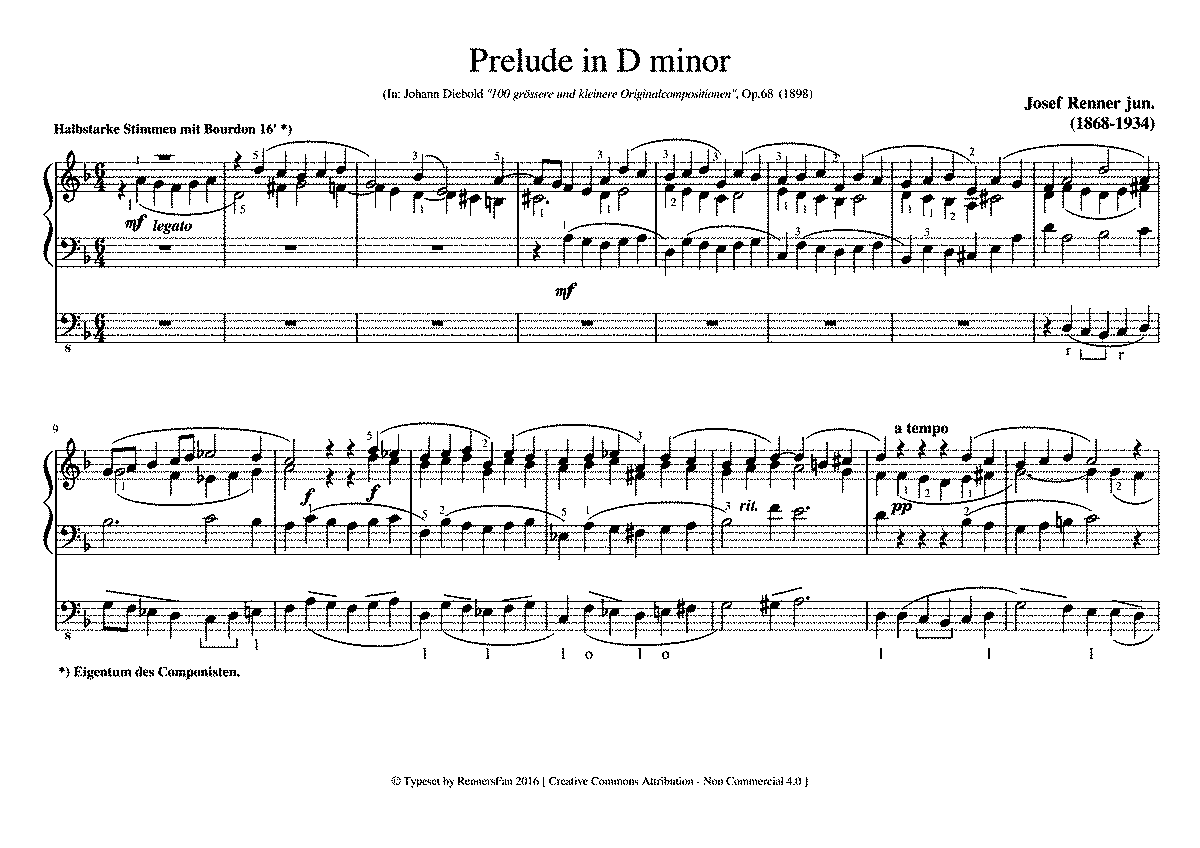 PMLP678013-Josef Renner jun. Prelude in D minor.pdf