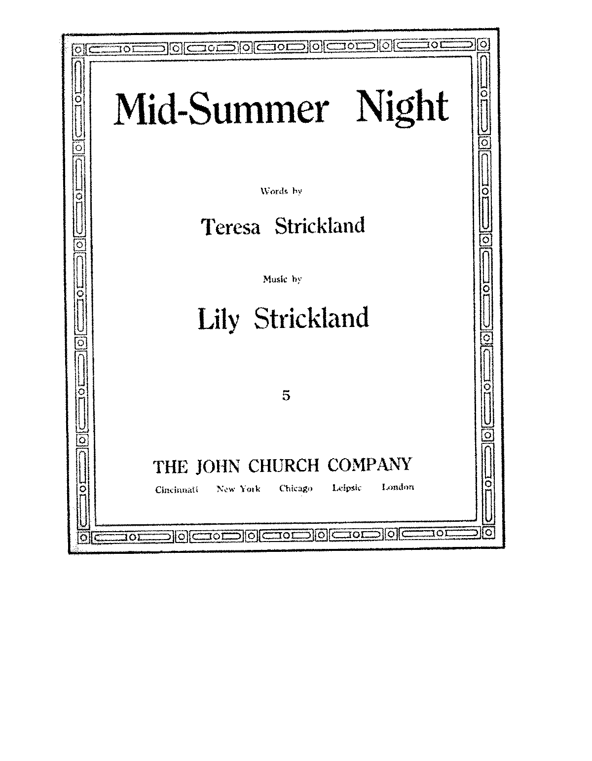 PMLP229543-Strickland Mid-Summer Night cropped.pdf