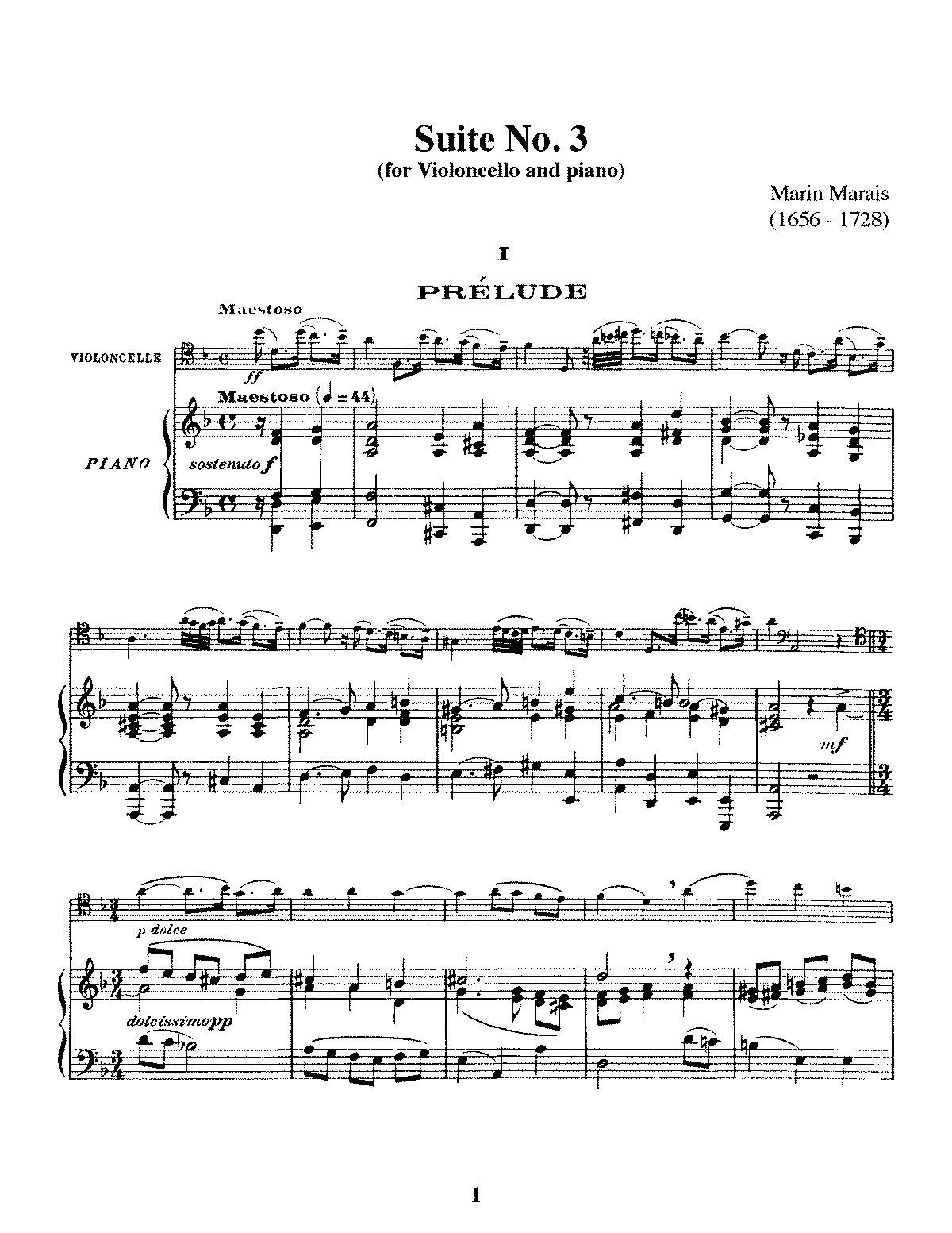 PMLP57540-Marais - Suite No3 cello piano.pdf