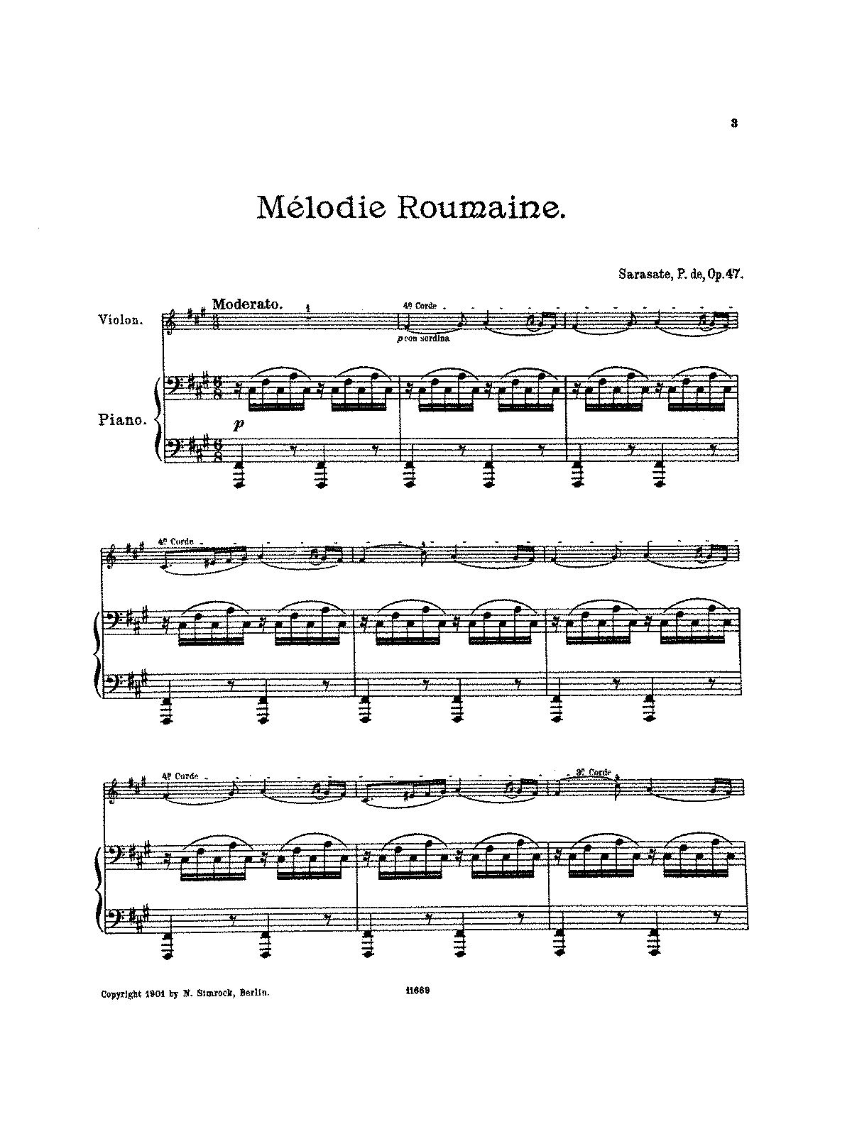PMLP334784-Sarasate Melodie Roumaine op47 Piano.pdf