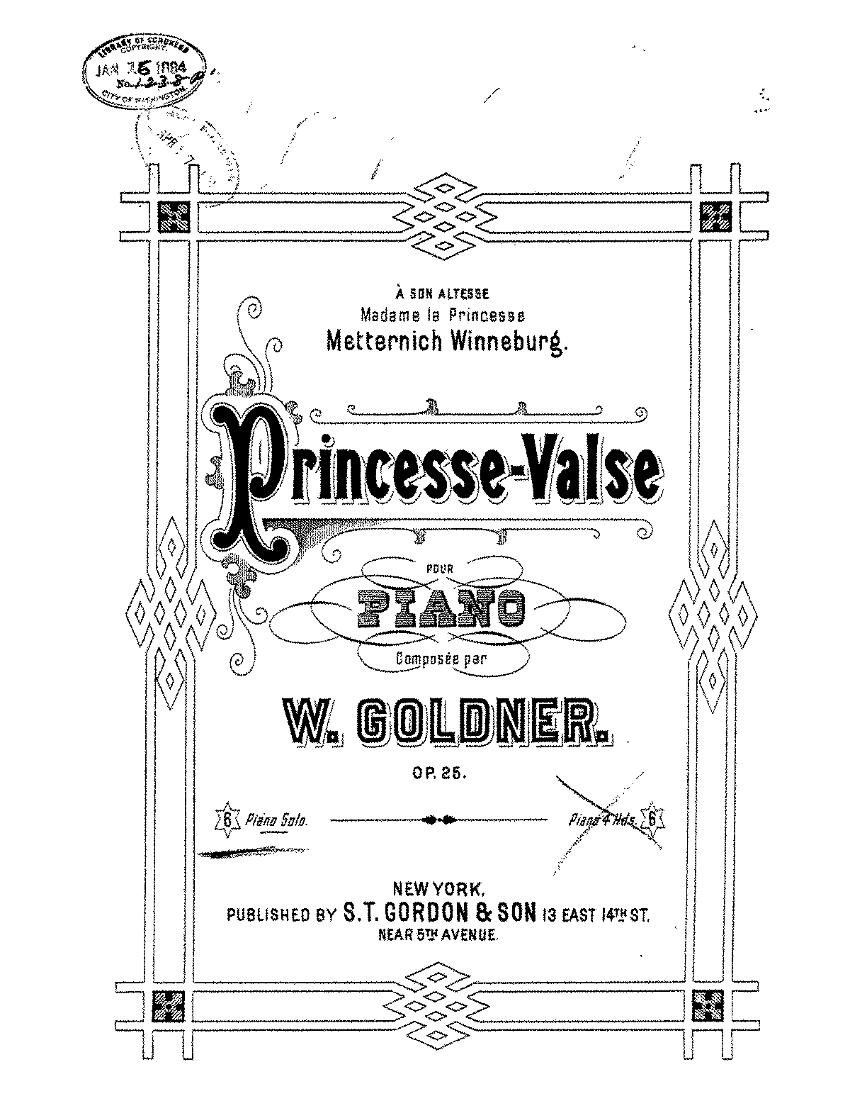 PMLP403406-Goldnerop25PrincesseValse2h.pdf
