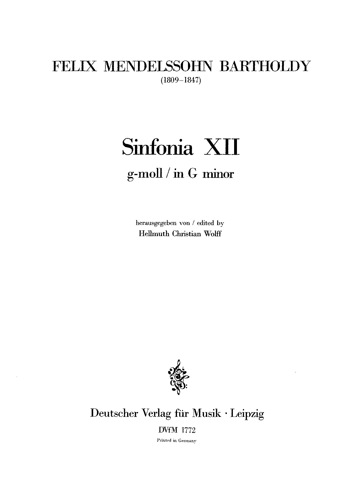 PMLP208063-Mendelssohn, Felix - Sinfonia for String no. 12 in G minor MWV N 12.pdf