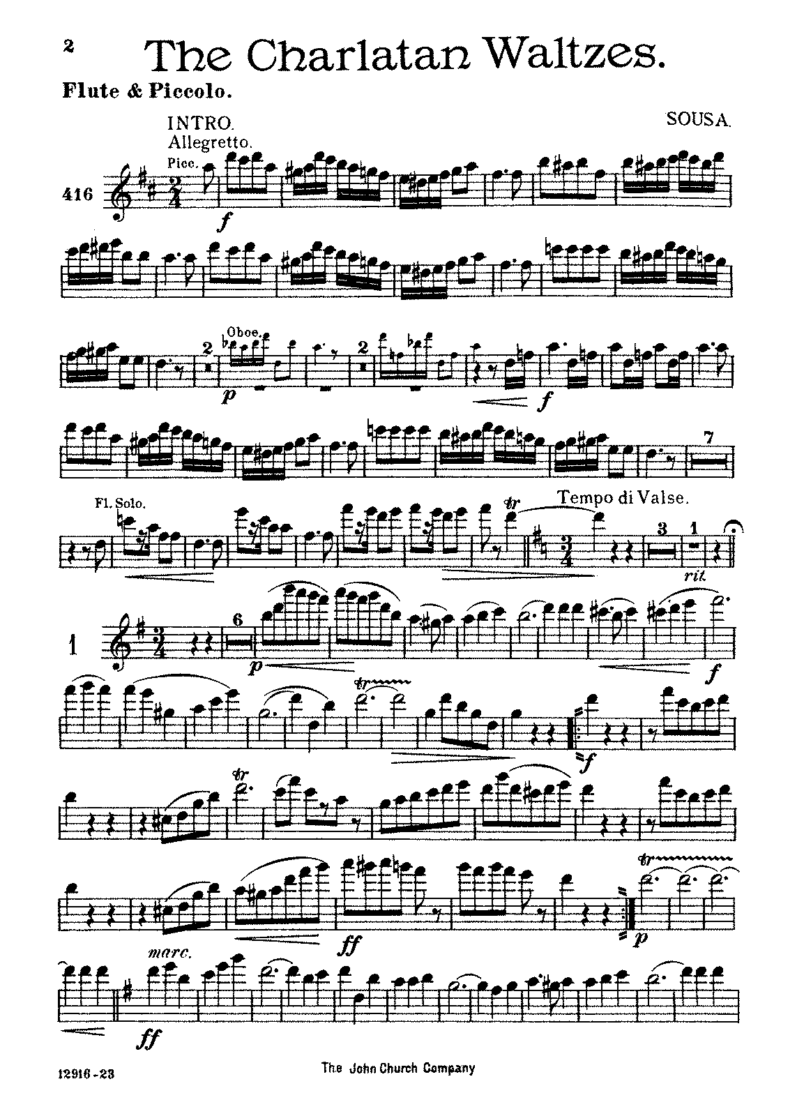 PMLP39986-JPSousa The Charlatan Waltzes orchparts.pdf