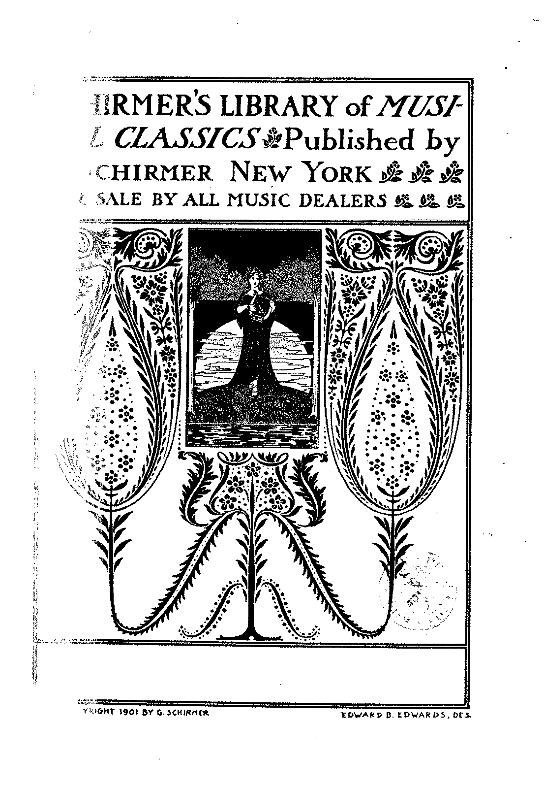 PMLP05098-Schirmers Library of Musical Classics 1901.pdf