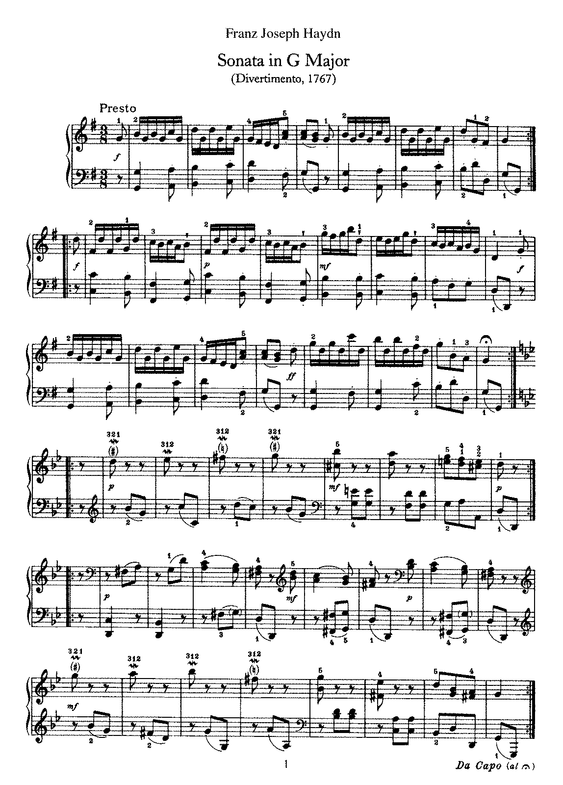 Piano Sonata No 11 in G.pdf