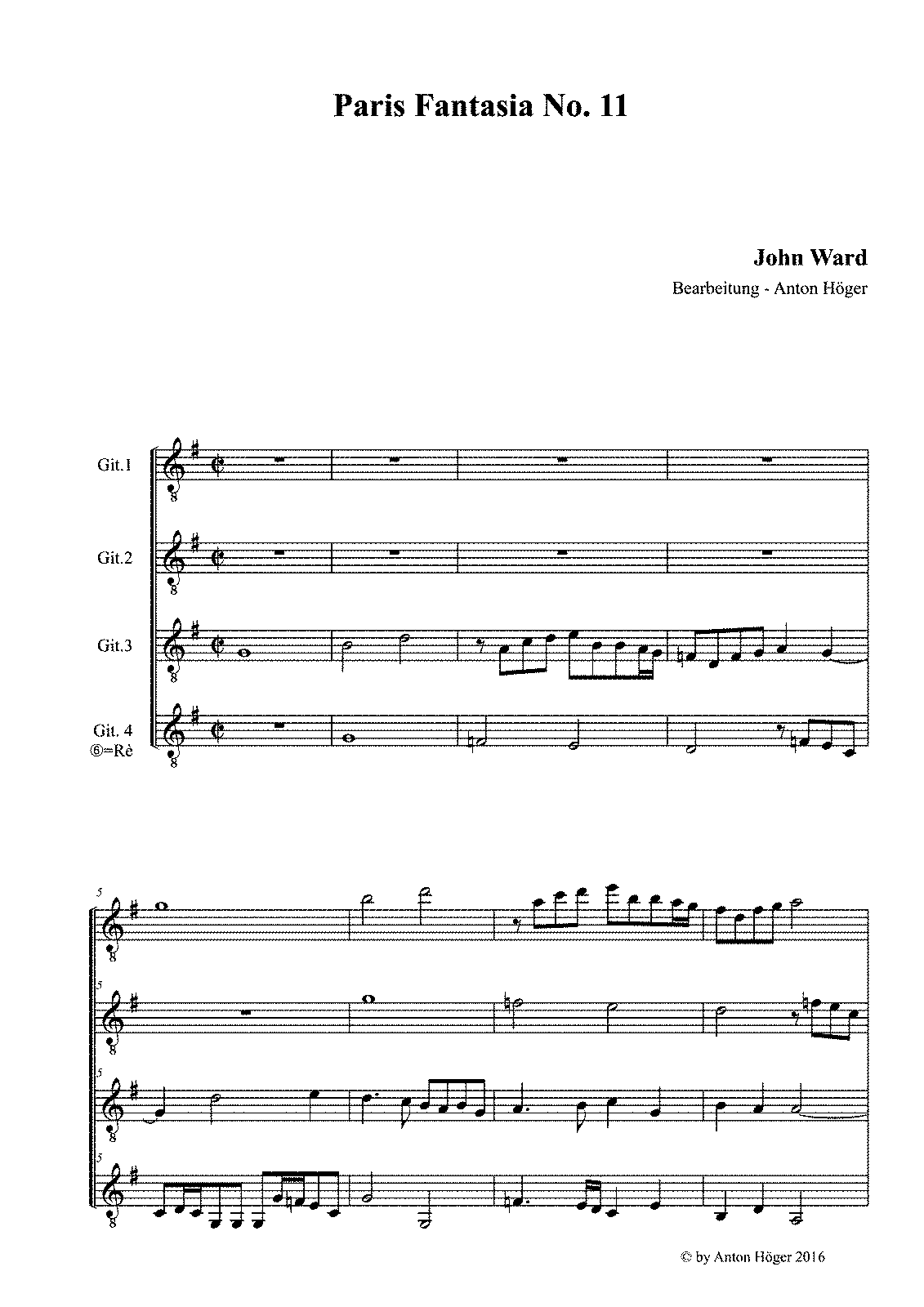 PMLP257086-Ward, John - Paris Fantasia No.11 (Git).pdf