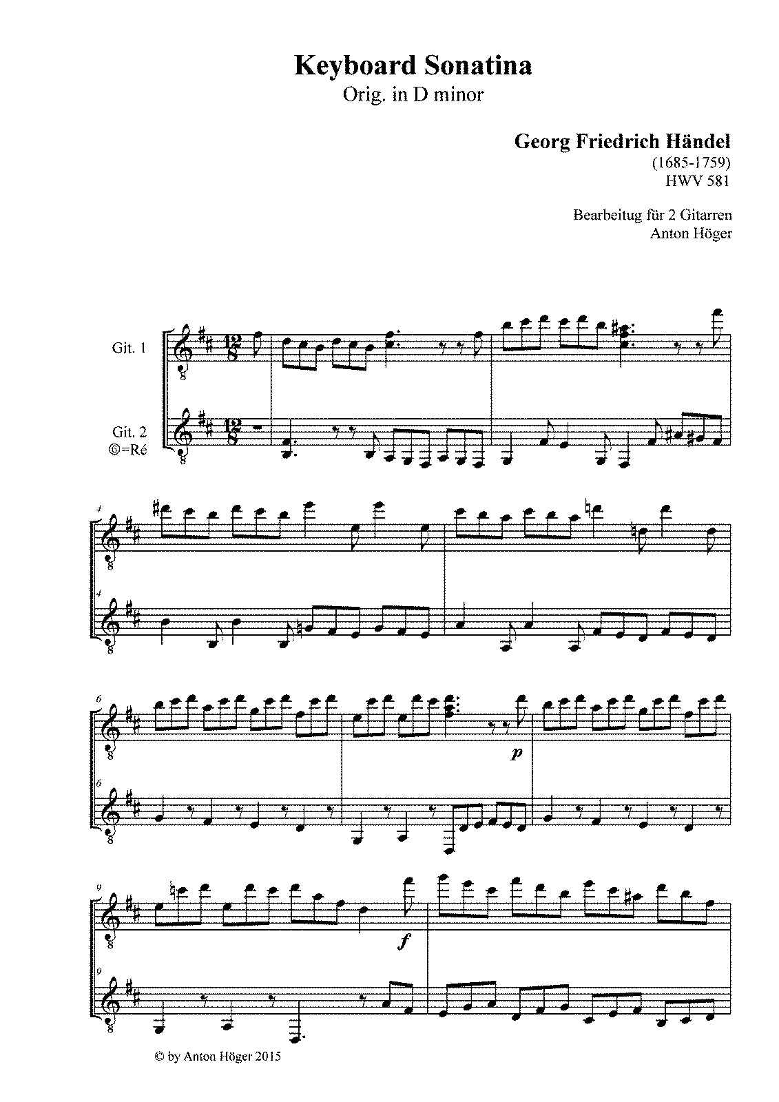 PMLP480396-Händel - Keyboard Sonatina in D minor, HWV 581.pdf