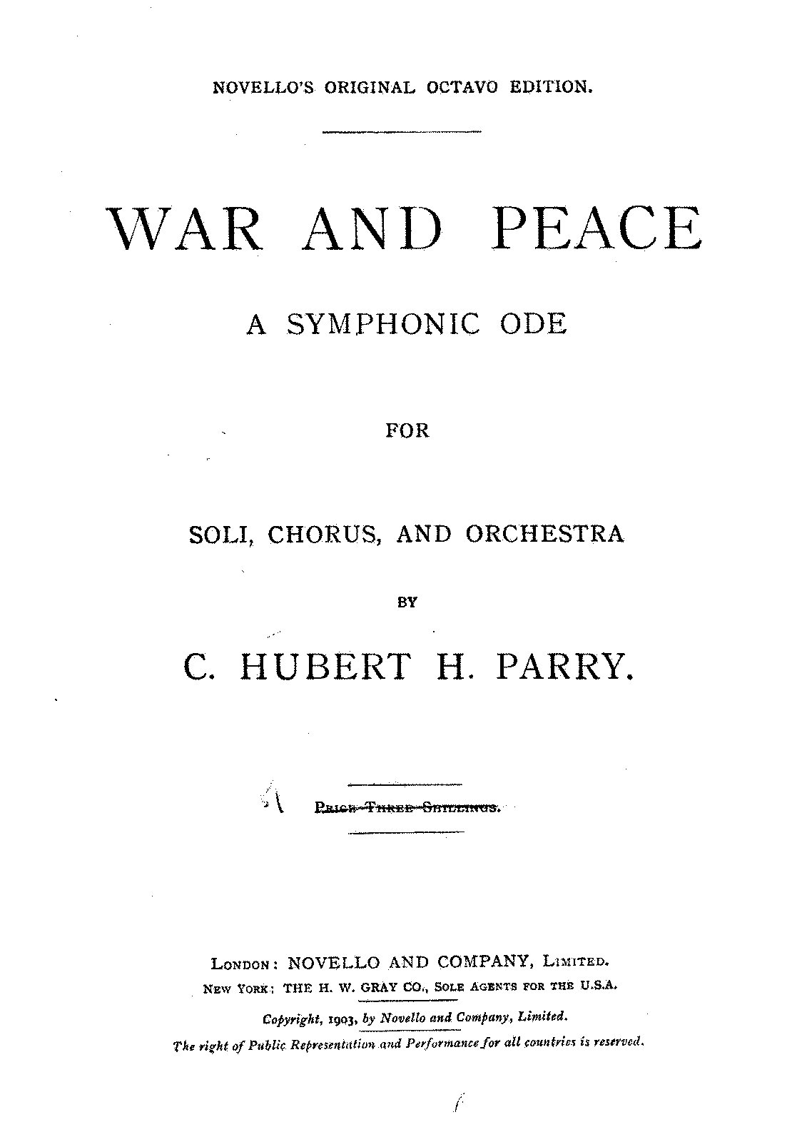PMLP317316-Parry - War and Peace, Title and prelims.pdf