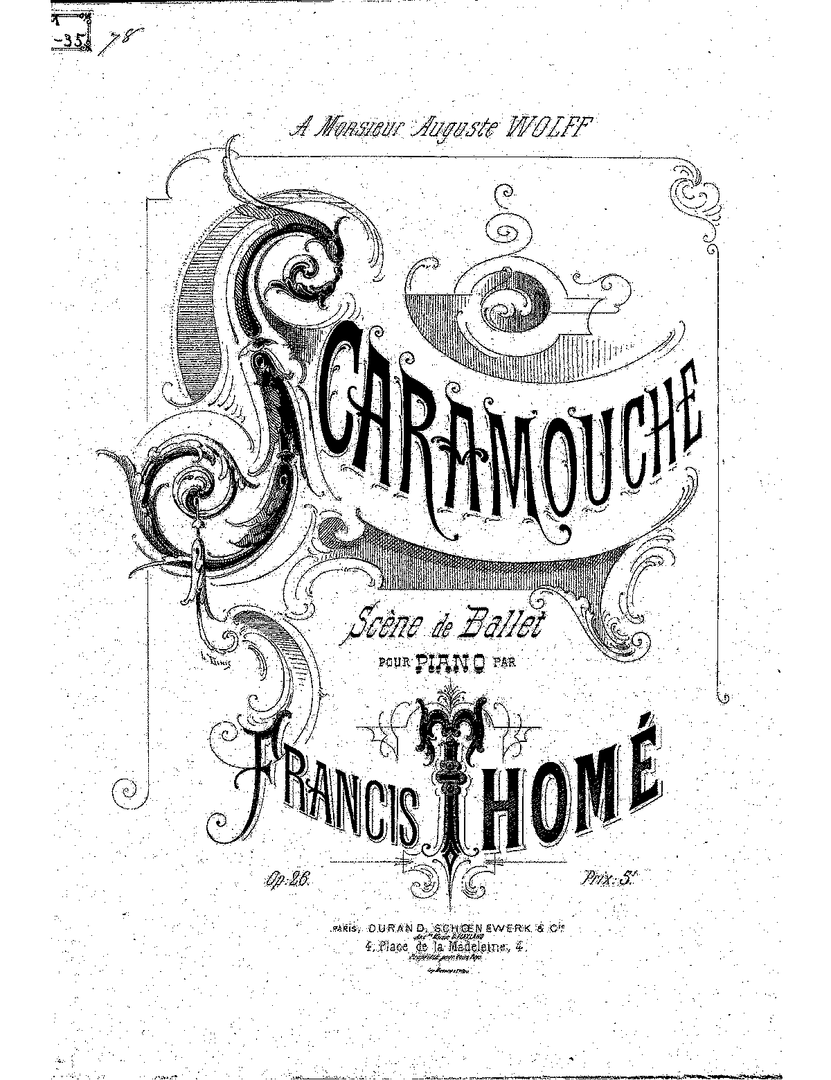 PMLP421089-FThome Scaramouche, Op.26.pdf
