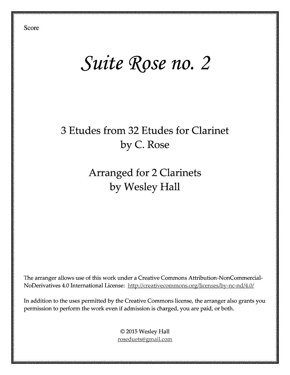 PMLP402909-Suite Rose no. 2 score.pdf