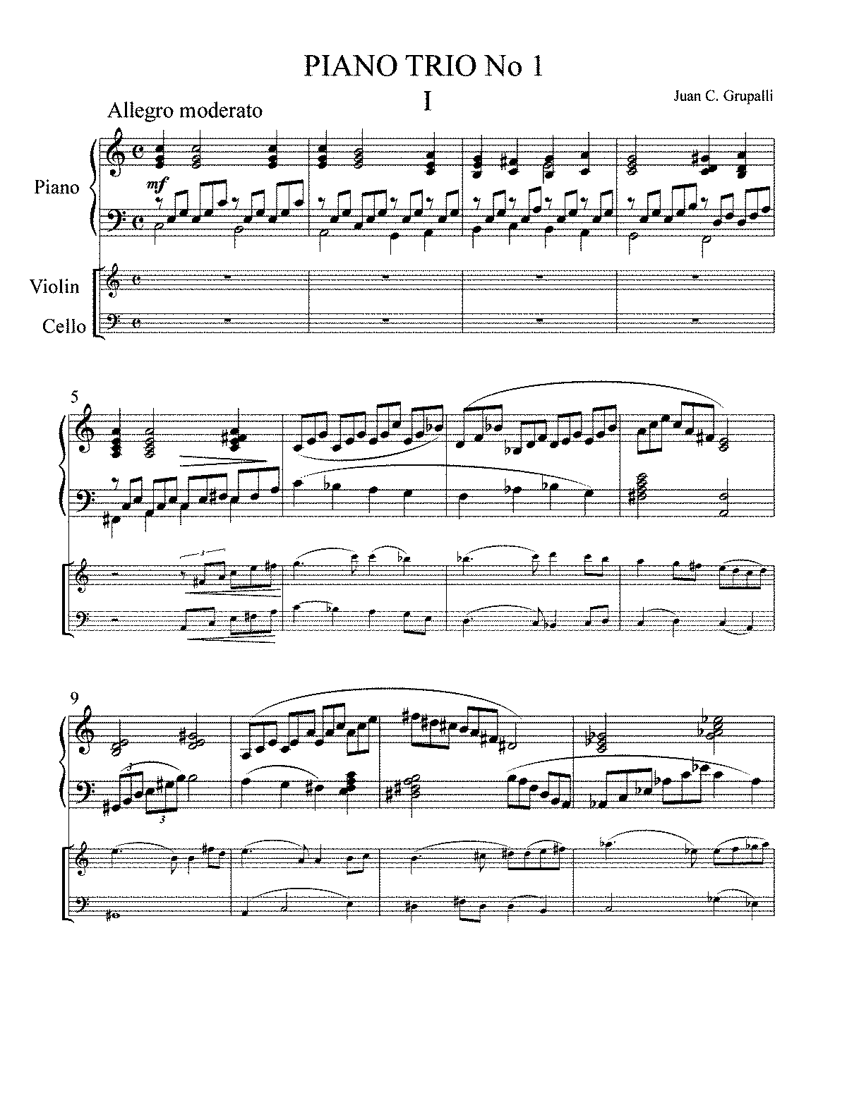 PMLP523707-PIANO TRIO No 1 Full Score.pdf