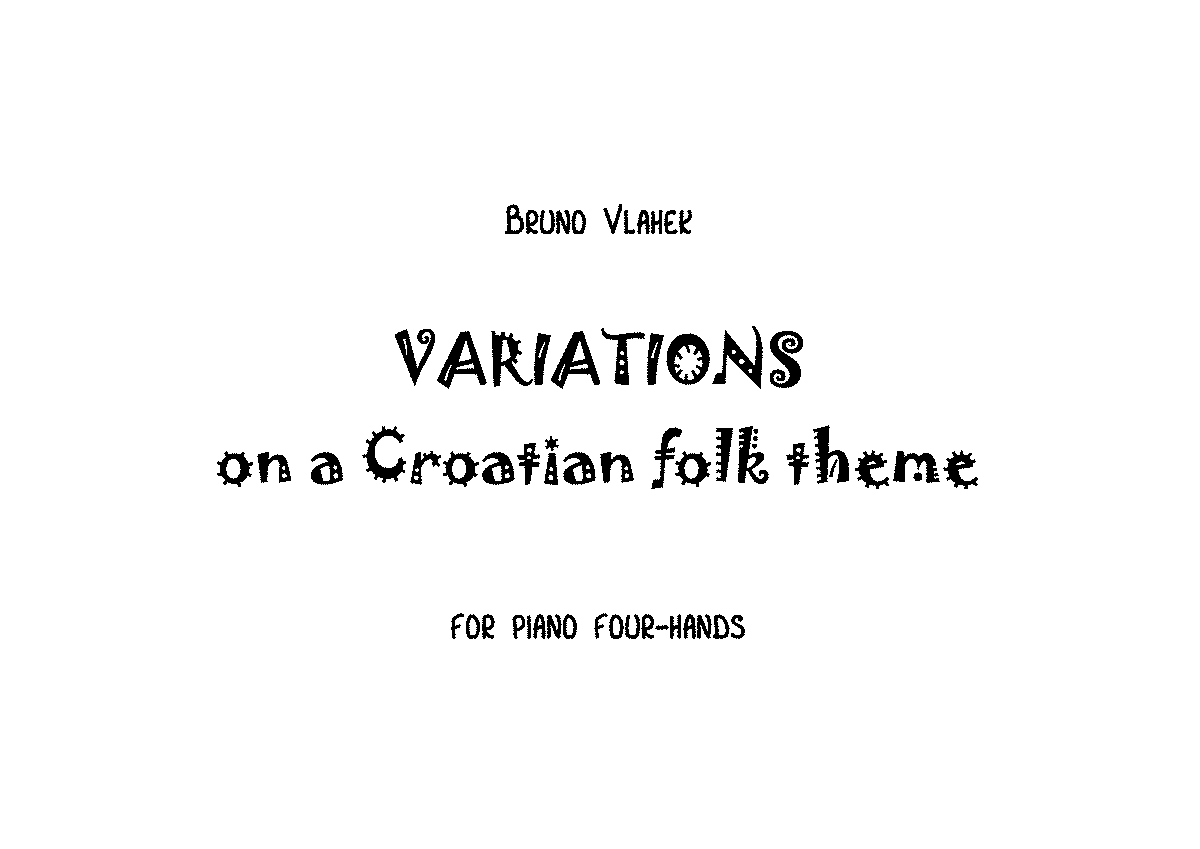 PMLP488851-B.VLAHEK-VARIATIONS ON A CROATIAN FOLK THEME.pdf