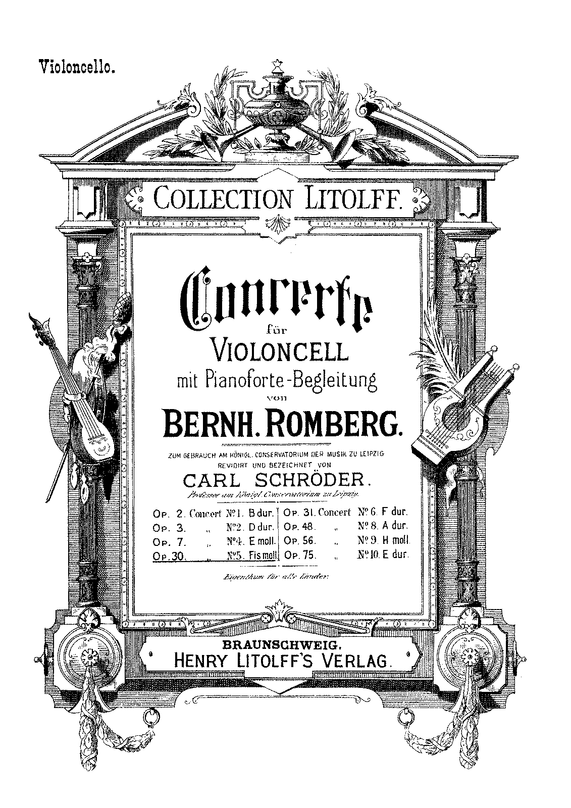 PMLP59408-Romberg Cello Concerto No5 Op30 Cello Piano.pdf
