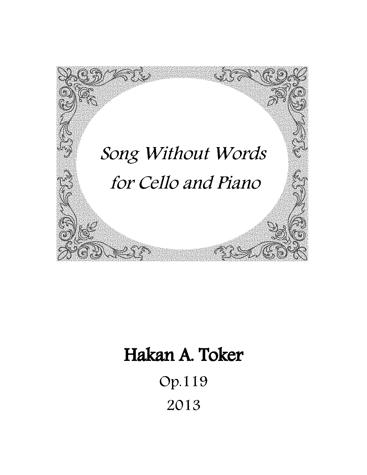 PMLP579508-Song without words by Hakan A. Toker - piano score.pdf