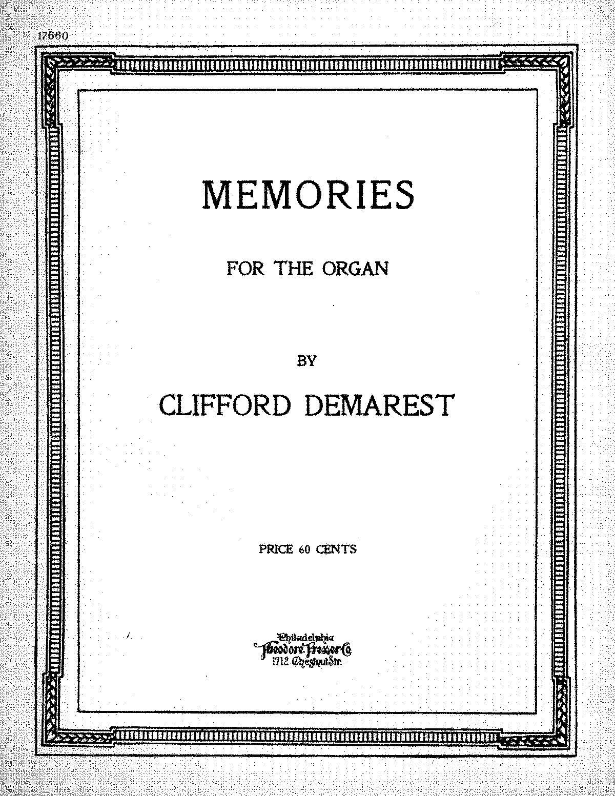 PMLP487111-Demarest Memories.pdf