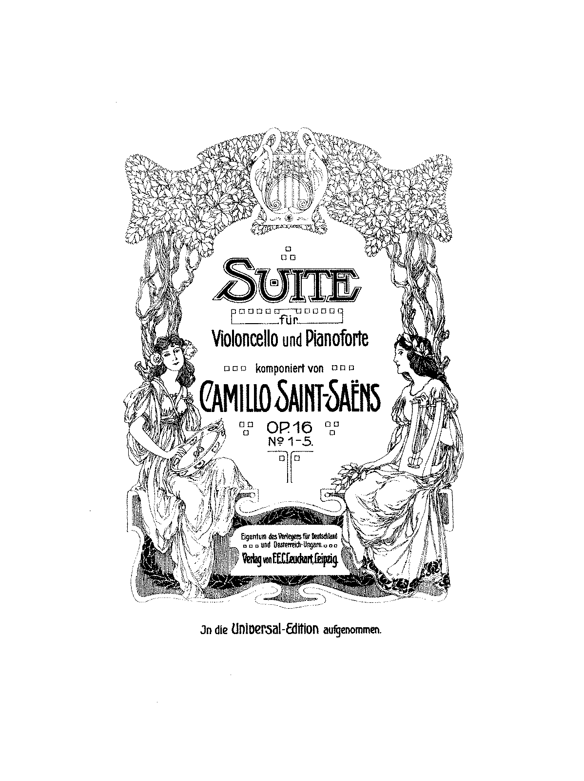 PMLP53100-Saint-Saens - Suite Op16 for Cello and Piano.pdf