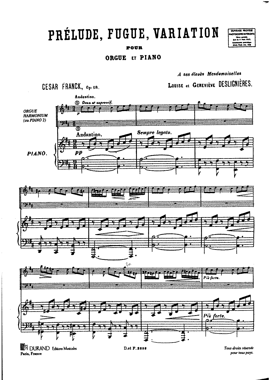 PMLP09435-Franck - Prelude, Fugue and Variation (Piano & Harrmonium).pdf