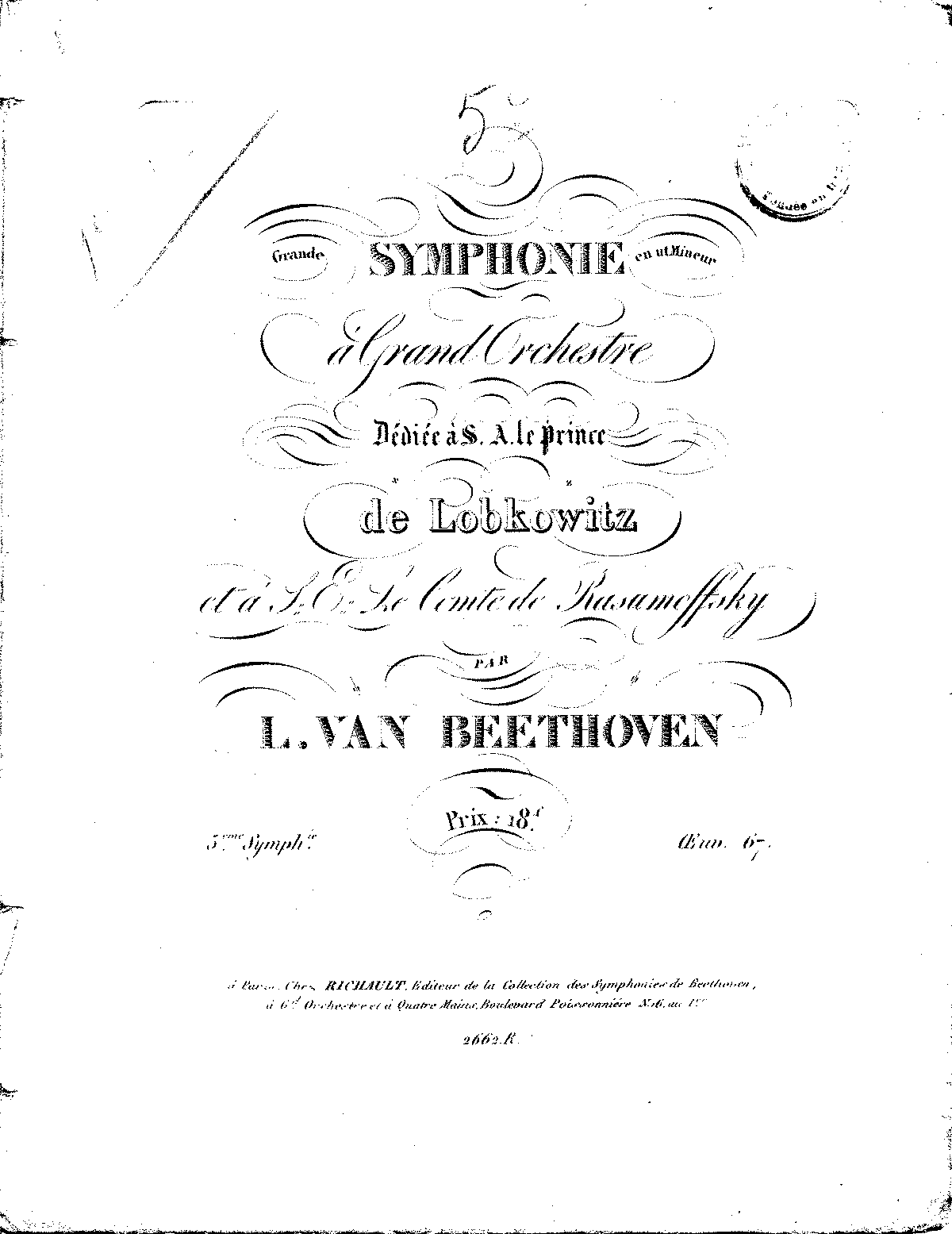 PMLP01586-105-A-Beethoven-Symphonie5-00-Cover.pdf