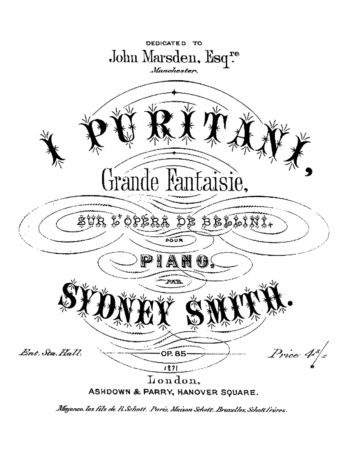 PMLP112987-Smith, Sydney op.85 bellini i puritani.pdf