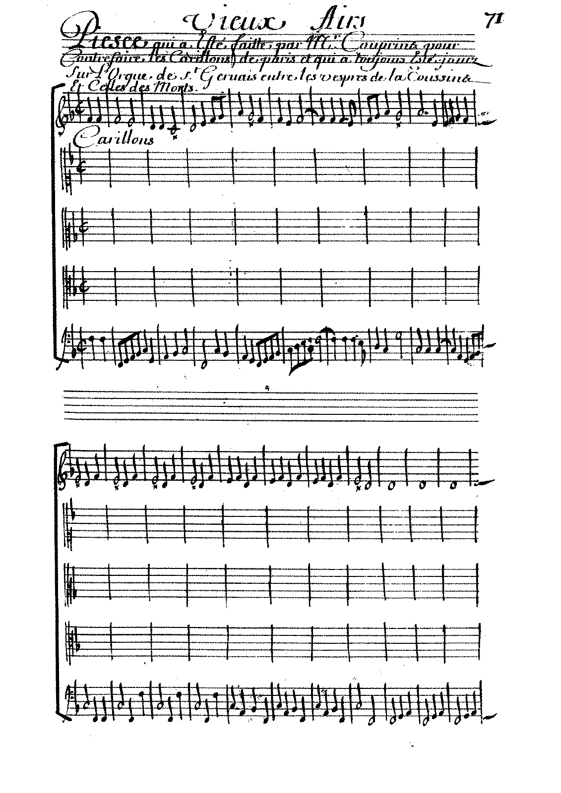 PMLP128061-Couperin-Carillons.pdf