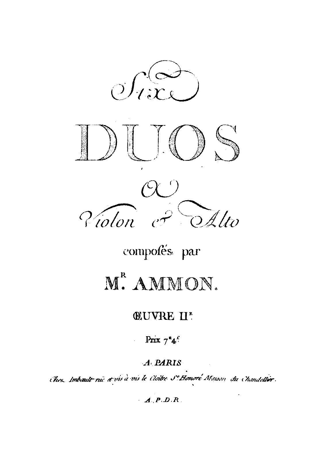 PMLP133995-Amon 6 Duos Op.2 for Violin and Viola.pdf