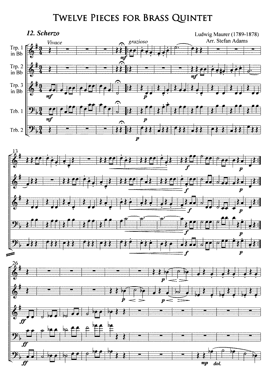PMLP185891-Maurer Nr12-Scherzo Full Score with Trumpets in Bb.pdf