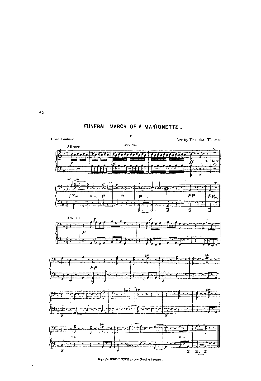 PMLP05016-Gounod Funeral march of a marionettePf4H.pdf