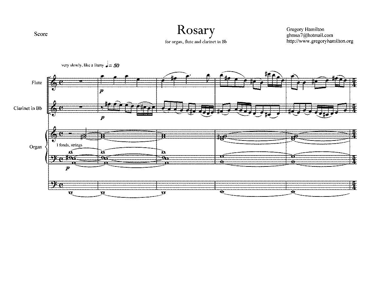 PMLP528307-Copy of Rosary.woodwind.no.name.pdf