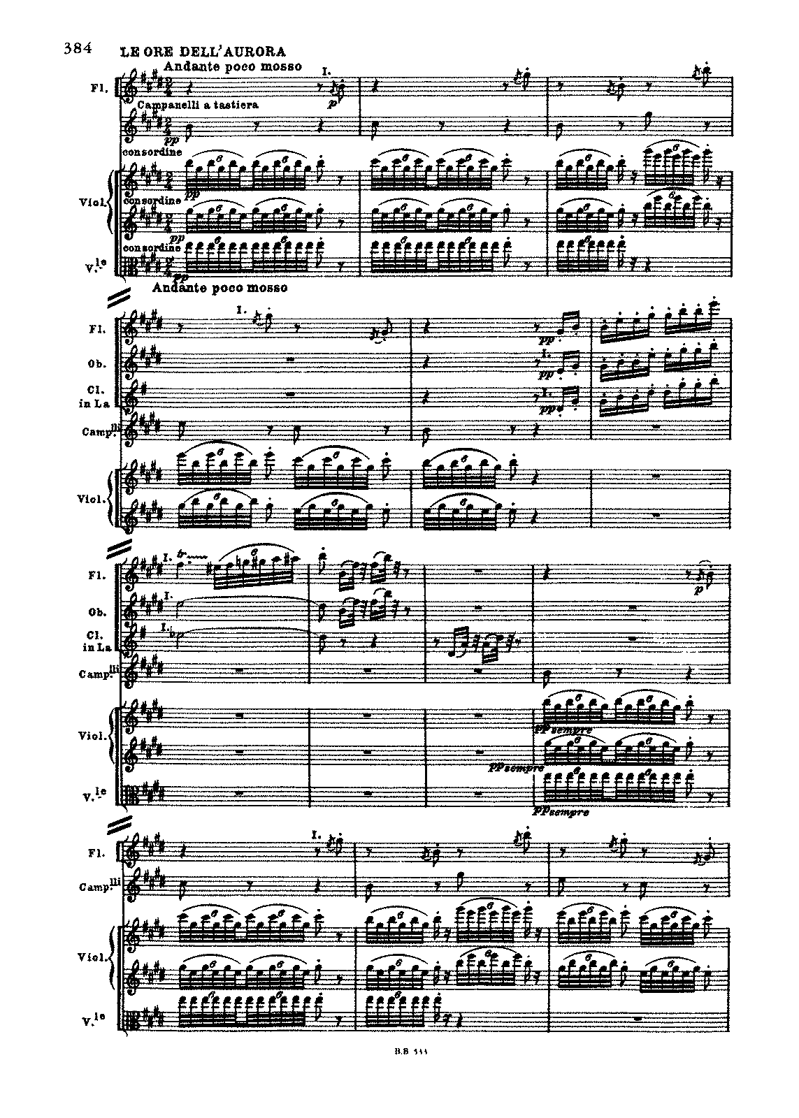 PMLP19768-Dance of the Hours.pdf