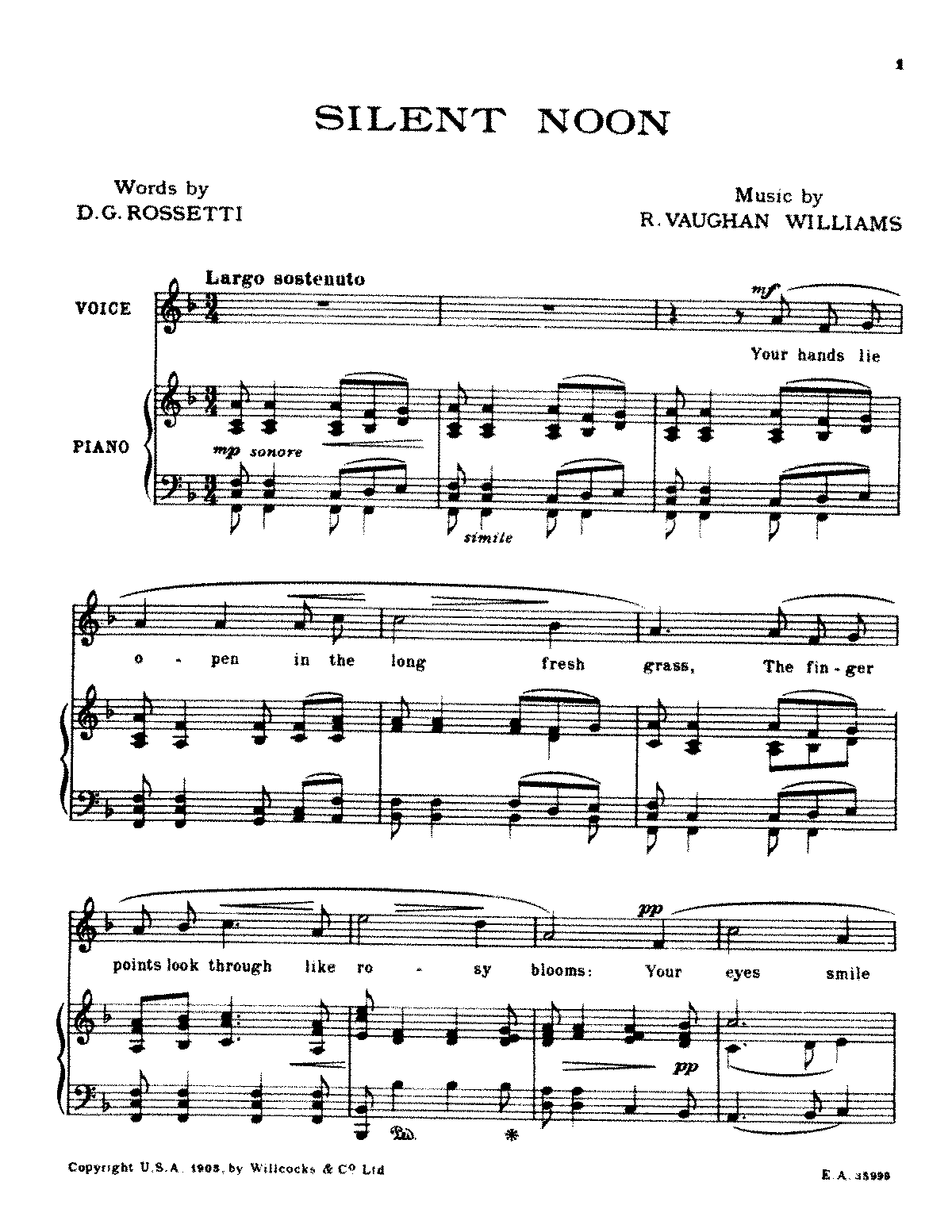 PMLP252236-Silent Noon f major.pdf